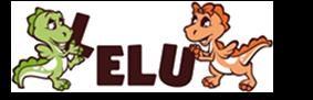 www.lelu.ee
